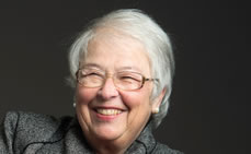 Farewell from Chancellor Carmen Fariña
