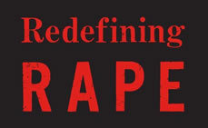 Barnard Alum/Stanford Professor Examines History of Rape