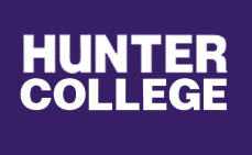 Hunter College Launches New MFA & BFA Studios