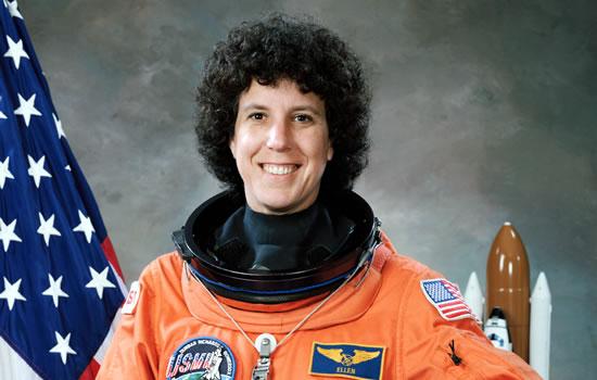 astronaut in maryland - photo #44