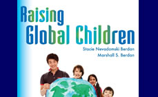 Review of Raising Global Children