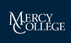 Mercy College is Proud to Announce the Mercy College Internship Grant Program