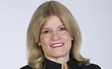 New York Academy of Medicine Awards Dr. Terry Fulmer with Prestigious Annual Award