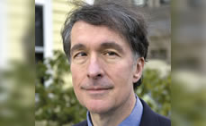 Howard Gardner, Harvard Professor Shares Opinions