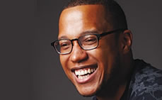 "Hunter College's Branden Jacobs-Jenkin Named a 2016 MacArthur ""Genius"" Fellow"