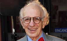 "Eric Kandel: The ""Prototypical"" Nobelist"