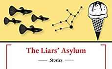 The Liars' Asylum [Eight] Stories