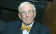 Dr. Richard Gilder