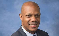 David Bell, Ed.D., To Lead The School of Education at St. John's University