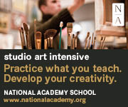 Studio Art Intensive