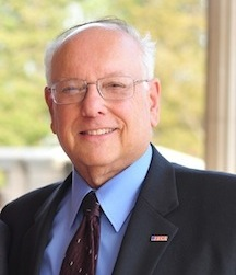 FDU President Drucker Headshot copy.jpg