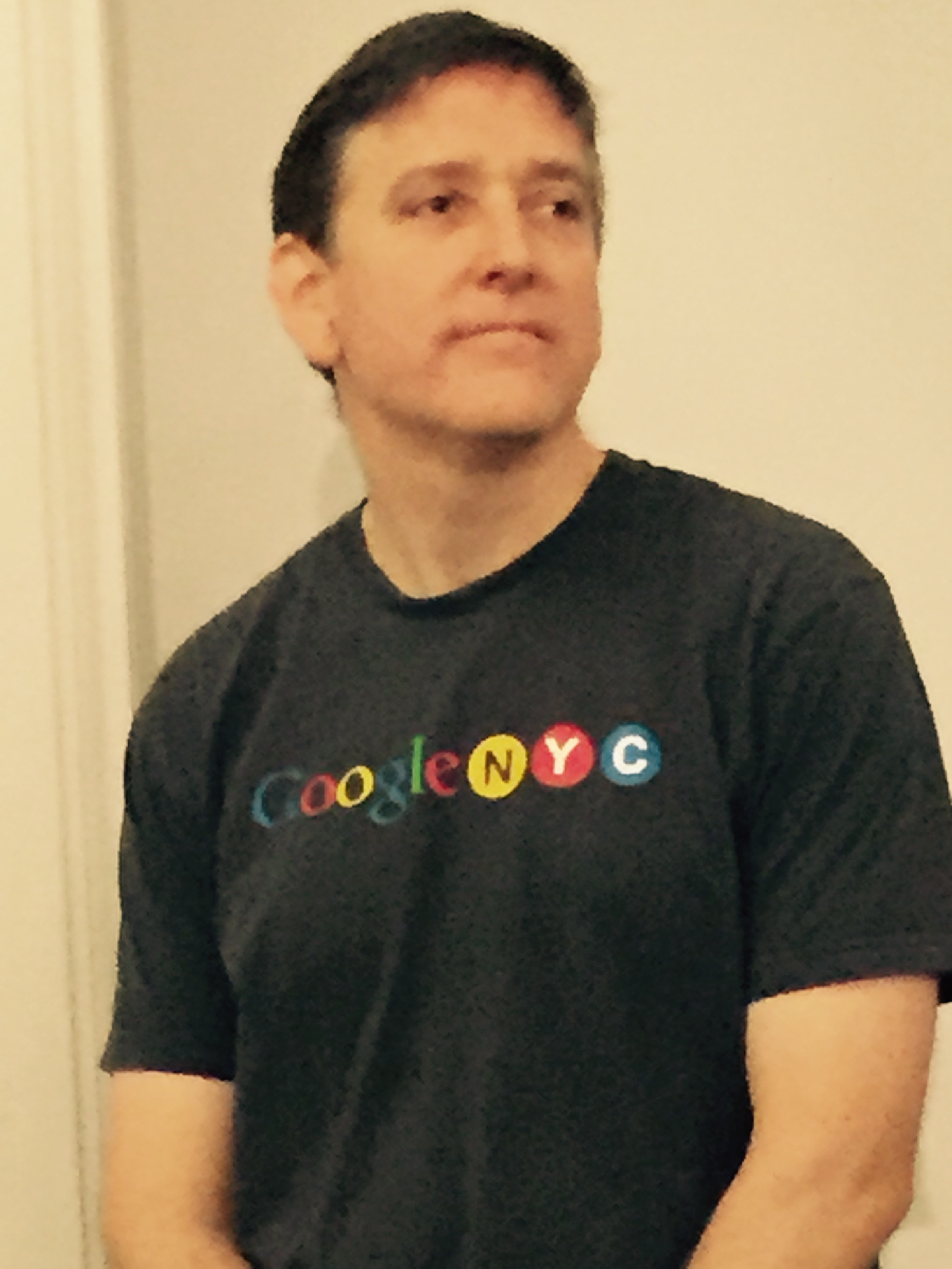 Google CIO Ben Fried.jpg