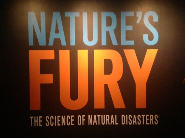 Natures fury pic.jpeg