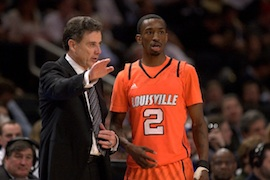 sports - Rick Pitino_Russ Smith-HR.jpg