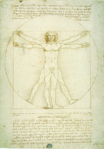 Fig_3_Leonardo.JPG