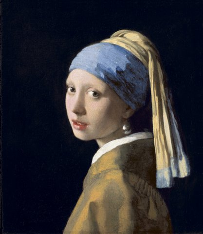Fig_4_Vermeer_Girl_with_a_Pearl_Earring.JPG