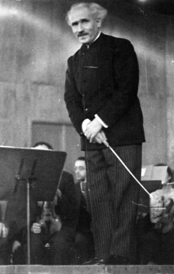 toscanini-with-ipo.jpg