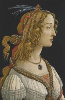 fig 1. Botticelli_Ideal Portrait of a Lady_Frankfurt.jpg