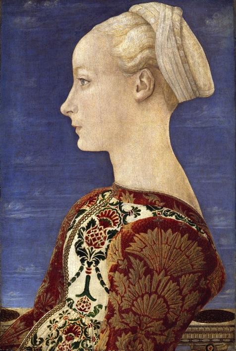 fig 2 Antonio del Pollaiuolo_Portrait of a Lady_Gemaldegalerie Berlin.jpg
