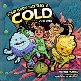 Cobb_Intell of Children Feb 24.png