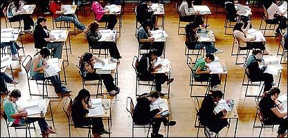 _42076496_exams_pa.jpg